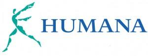 humana-eye-insurance