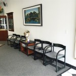 eye-concepts-optometry-office-pics-03