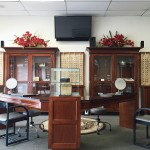 eye-concepts-optometry-office-pics-04