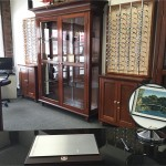 eye-concepts-optometry-office-pics-05