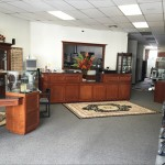 eye-concepts-optometry-office-pics-06