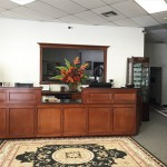 eye-concepts-optometry-office-pics-07