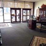 eye-concepts-optometry-office-pics-09
