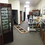 eye-concepts-optometry-office-pics-12